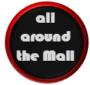 Allaround The Mall